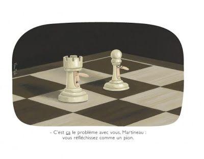 EN-JOUEZ- VOUS ? Le « click and collect » de la Ludomobile de R.I.V.E.S